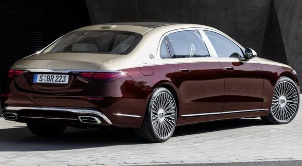 Mercedes-Maybach 2021 04.jpg