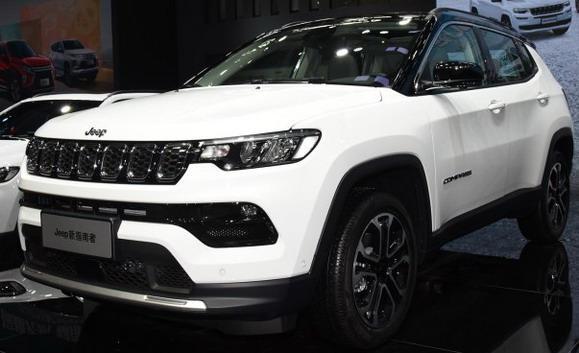 208976-jeep compass 2021 n05.jpg