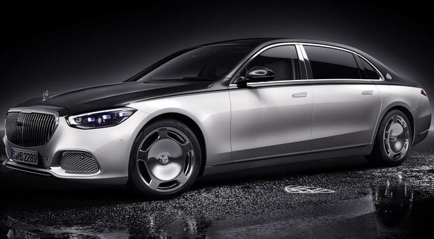 Mercedes-Maybach 2021 02.jpg
