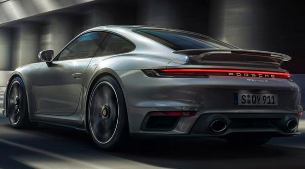Porsche-911 992 01.jpg