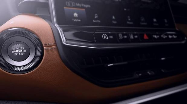 jeep compass 2021 02.jpg