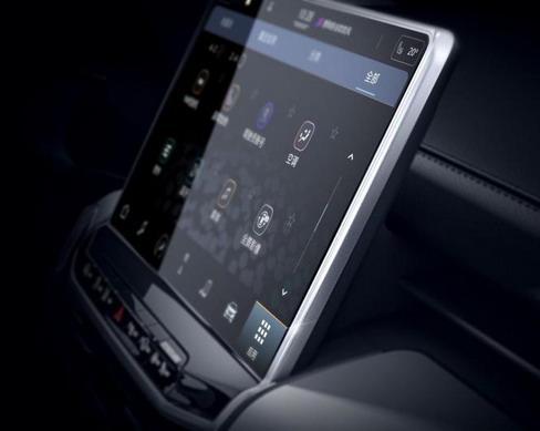 jeep compass 2021 01.jpg