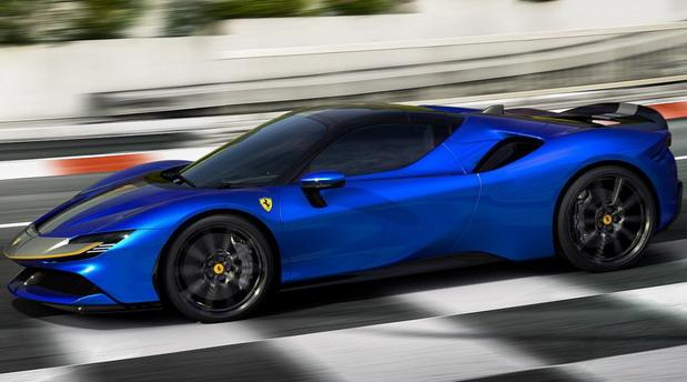 Ferrari-SF90 spider03.jpg