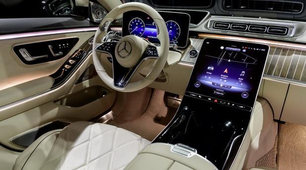 Mercedes-Maybach 2021 06.jpg