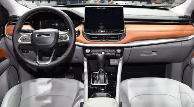 jeep compass 2021 n01.jpg