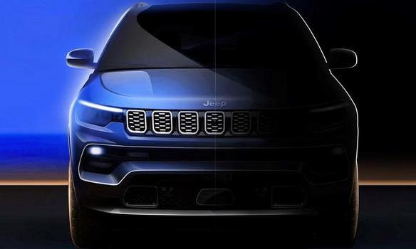 jeep compass 2021 03.jpg