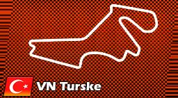VN-Turske.png.597b72c2b52e1f08b8ea911b1315e5da.png