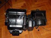 cxca78030.jpg