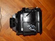 cxca78032.jpg