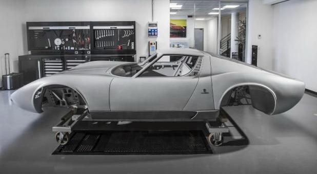Lamborghini Restoration 001.jpg