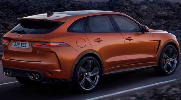 jaguar f pace05.jpg