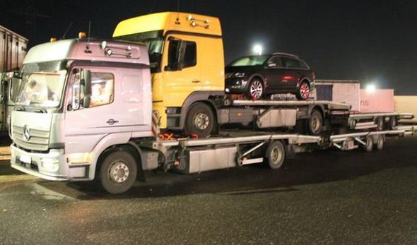 kamion nemacka.jpg