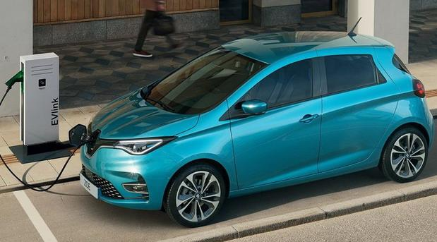 Renault-Zoe 2020.jpg