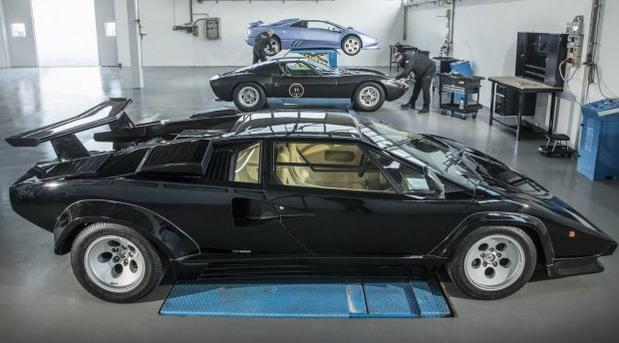 Lamborghini Restoration 002.jpg