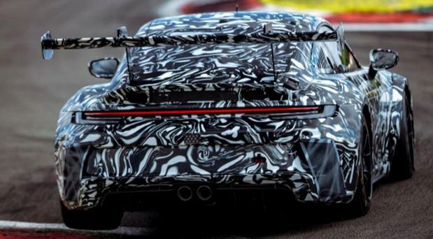 Porsche-GT3-Cup 01.jpg