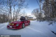 F40-Ski-RedBull-Dino-06.jpg