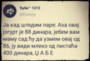 FB_IMG_1608571983473.jpg