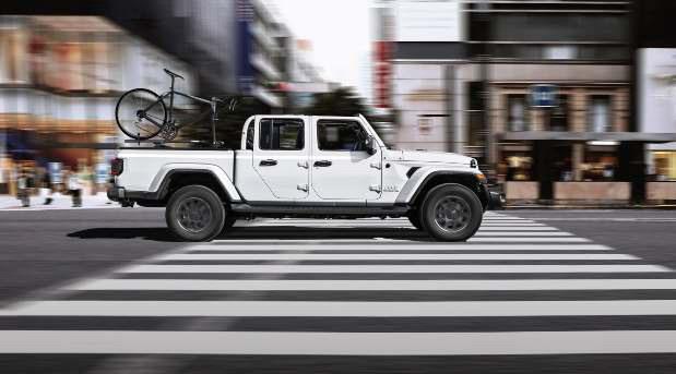 210309-jeep-gladiator 02.jpg