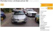 Screenshot_2021-01-10  Honda Civic 1 8 Executive 5D Polovni Automobili .png