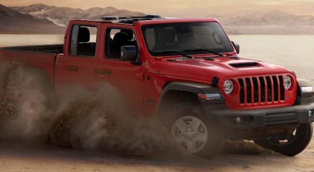 210307-jeep-gladiator 03.jpg