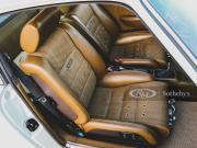 1989-Porsche-911-Singer-for-sale-1.jpg