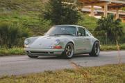 1989-Porsche-911-Singer-for-sale-11-2000x1333.jpg