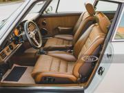 1989-Porsche-911-Singer-for-sale-13.jpg