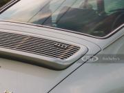 1989-Porsche-911-Singer-for-sale-16.jpg