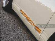 1989-Porsche-911-Singer-for-sale-18.jpg