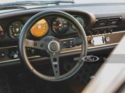 1989-Porsche-911-Singer-for-sale-19.jpg
