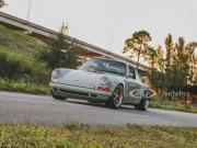 1989-Porsche-911-Singer-for-sale-5.jpg