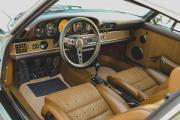 1989-Porsche-911-Singer-for-sale-8-2000x1333.jpg