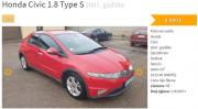 Screenshot_2021-01-10  Honda Civic 1 8 Type S Polovni Automobili .png