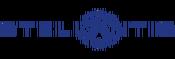 stellantis logo vesti.png
