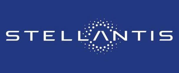 stellantis logo opet.jpg