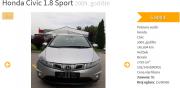 Screenshot_2021-01-10  Honda Civic 1 8 Sport Polovni Automobili .png