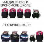 FB_IMG_1609787941850.jpg