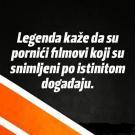 FB_IMG_1611046991570.jpg