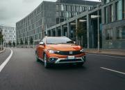Fiat-Tipo_Cross-2021-1600-07.jpg