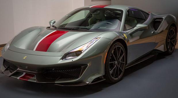 210923-Ferrari pista 03.jpg