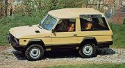 1978-Moretti-Fiat-Campagnola-2000-Sporting-4x4-01.jpg