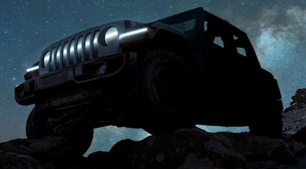 211145-jeep ev2.jpg
