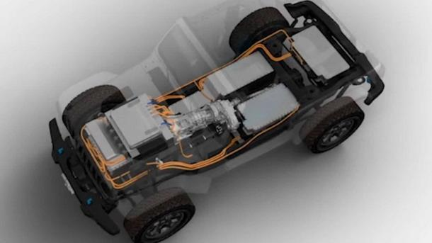 211146-jeep ev1.jpg