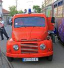 Zastava_620B_GSP_Beograd_vatrogasni_kamion.jpg