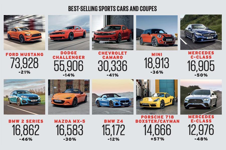 sales01.jpg