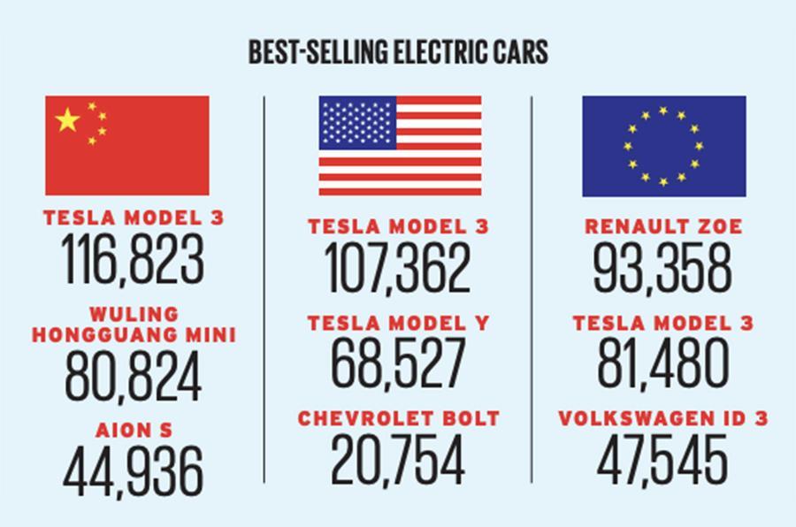 sales08.jpg