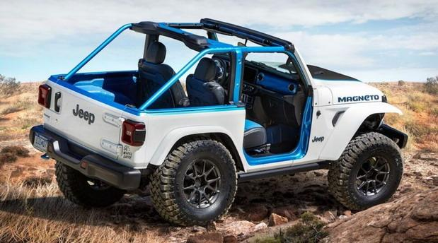 jeep magneto 01.jpg