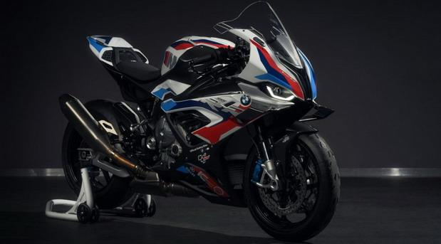 bmw moto gp 01.jpg