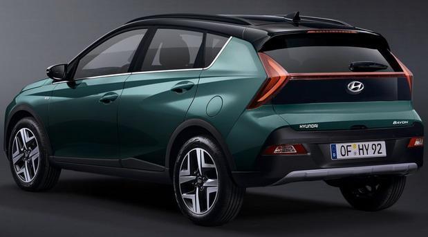 Hyundai-Bayon 2021 2.jpg