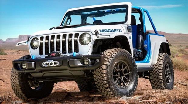 jeep magneto 05.jpg